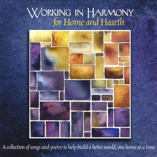 Working in Harmony for Home & Hearth
