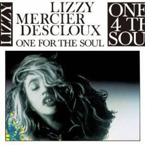 One for Soul [Import]
