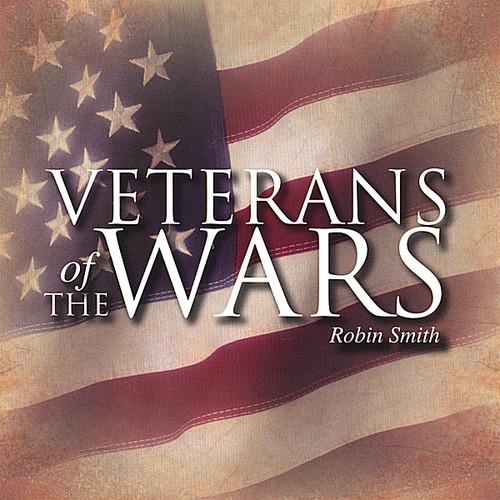 Veterans of the Wars