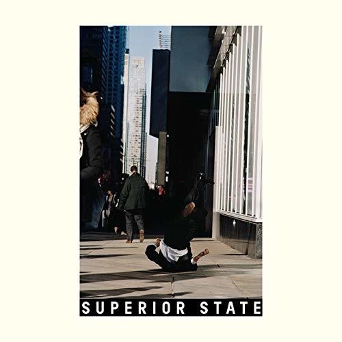 Superior State