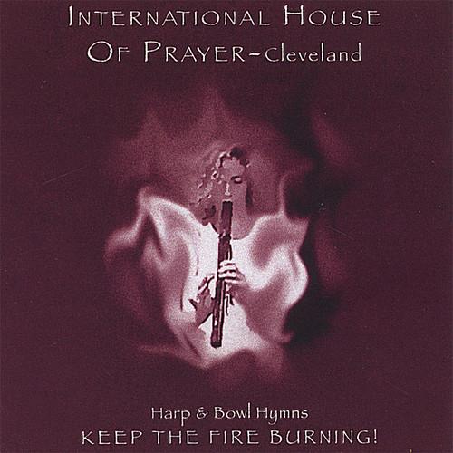 Harp & Bowl Hymns