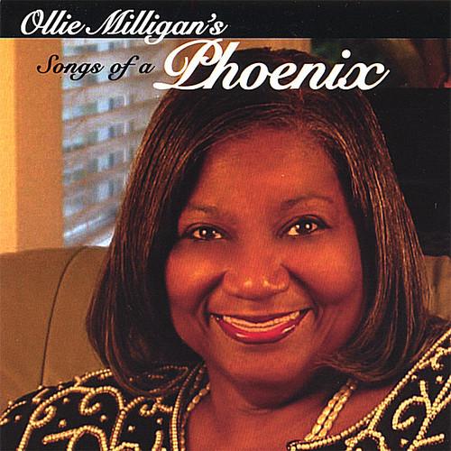 Songs of a Phoenix