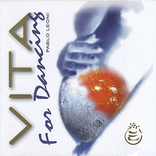 Vita for Dancing