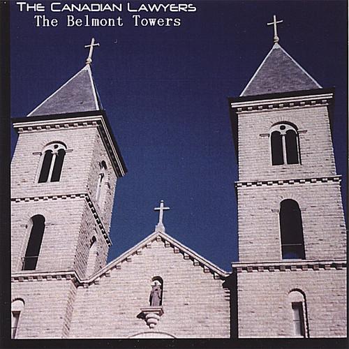 Belmont Towers