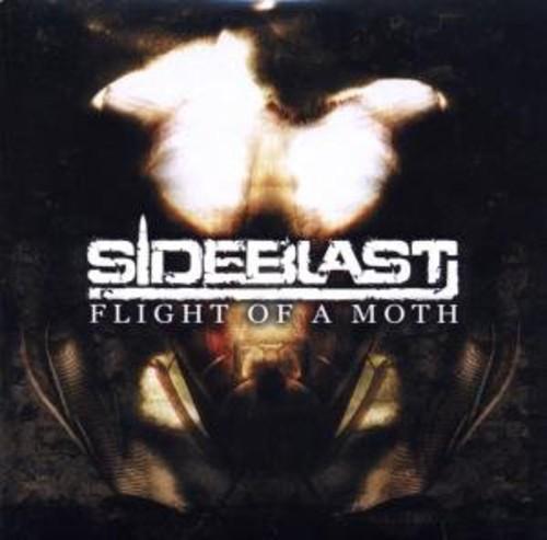 Flight Of A Moth [Import]