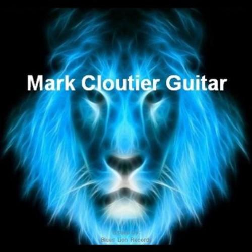 Mark Cloutier Guitar