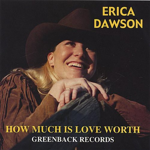 How Much Is Love Worth