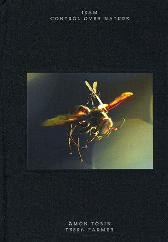 Amon Tobin - Isam [Limited Edition]