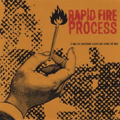 Rapid Fire Process
