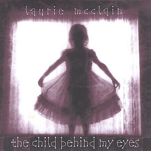 Child Behind My Eyes