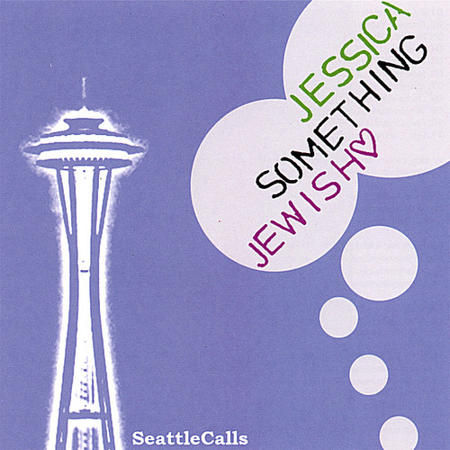 Seattle Calls