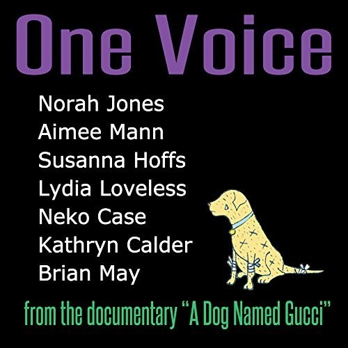 One Voice / Various - One Voice / Various