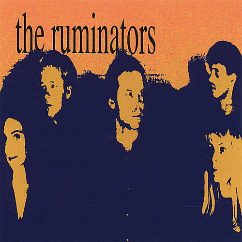 Ruminators
