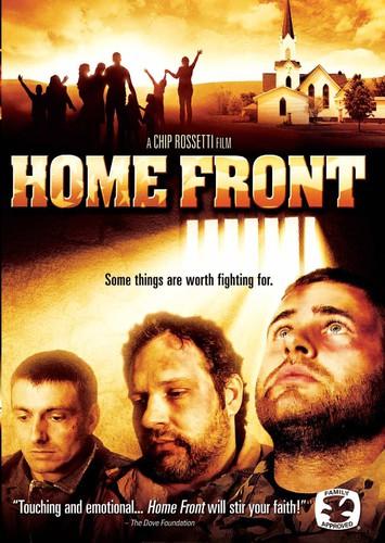 Homefront - Homefront / (Dol)