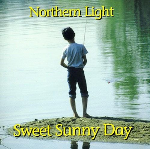 Sweet Sunny Day