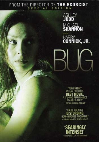 Bug - Bug