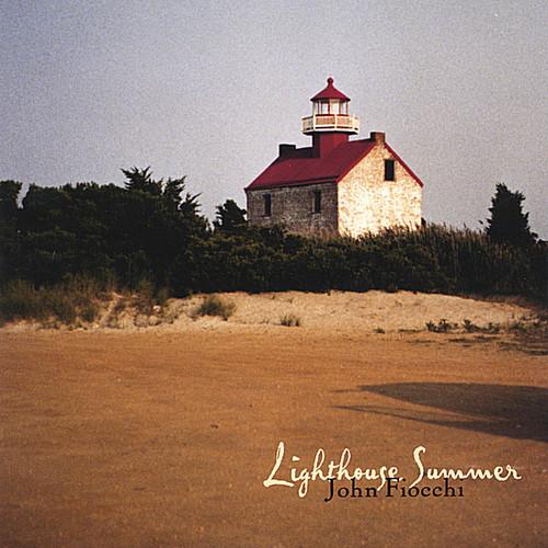 Lighthouse Summer