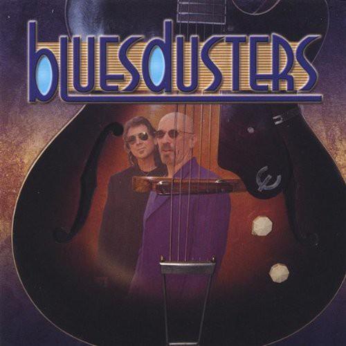 Bluesdusters