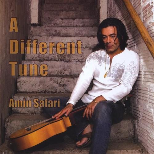 Different Tune