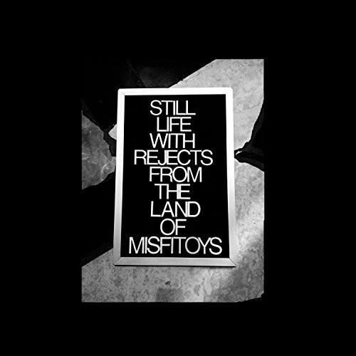Morby, Kevin : Still Life