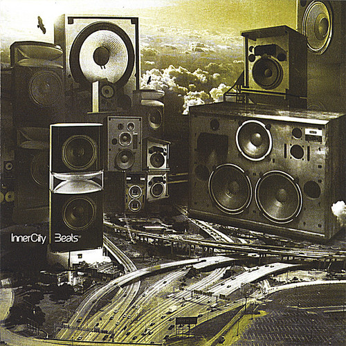 Inner City Beats 2 /  Various