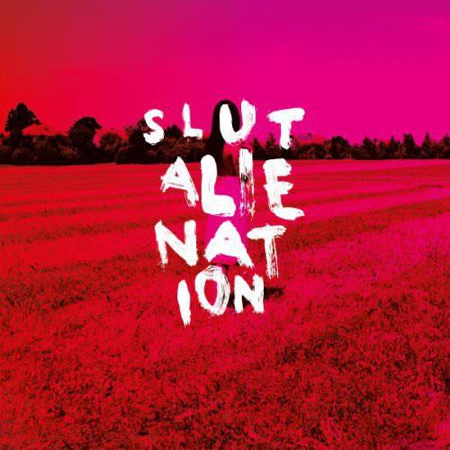 Alienation [Import]