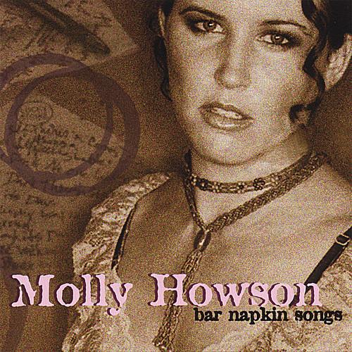 Bar Napkin Songs