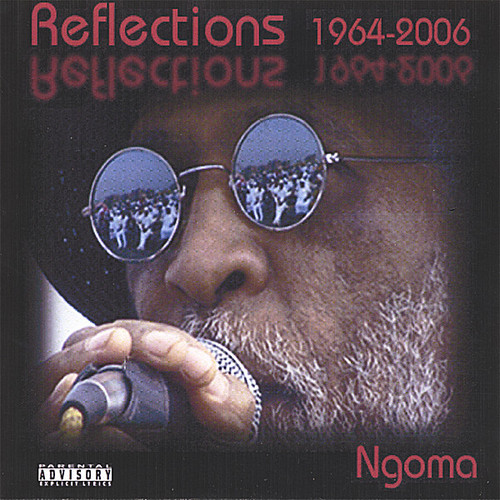 Reflections (1964-2006)