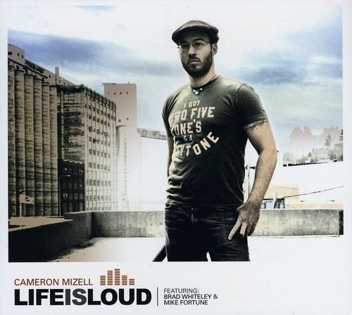 Life Is Loud