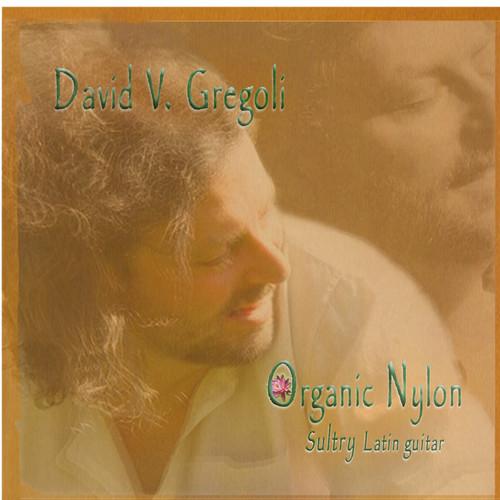 Organic Nylon