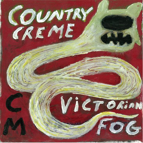 Country Creme