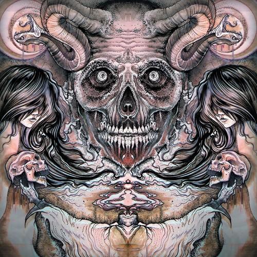 Devil Is People
