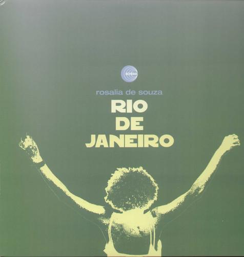 Rio de Janeiro-Remix By Beat
