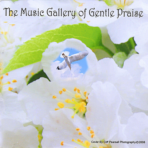 Music Gallery of Gentle Praise