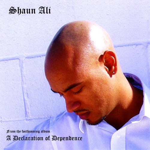 Declaration of Dependence EP