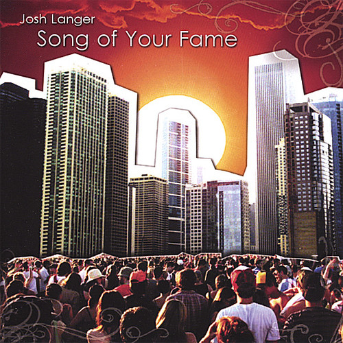 Song of Your Fame