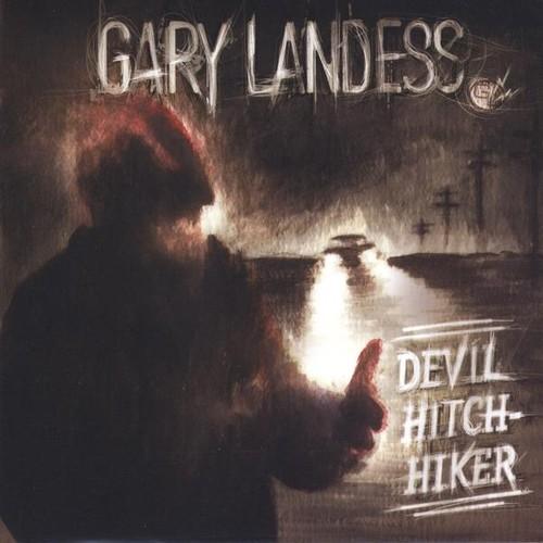 Devil Hitchhiker