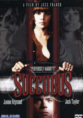 Succubus