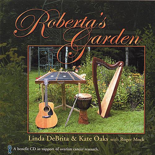 Roberta's Garden