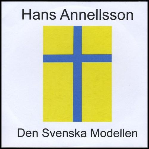 Den Svenska Modellen
