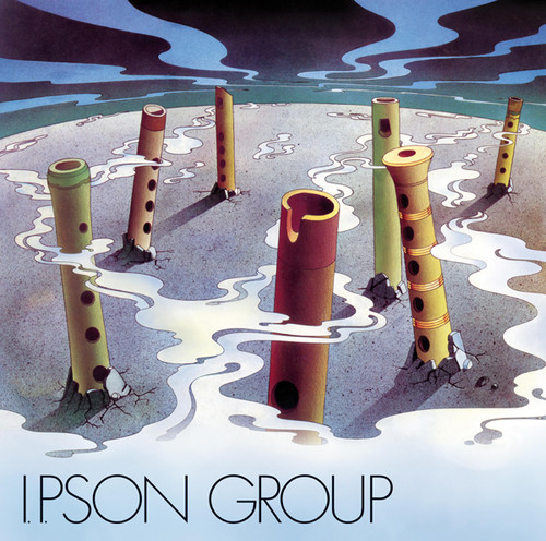 I.p. Son Group