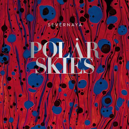 Polar Skies