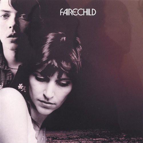 Fairechild