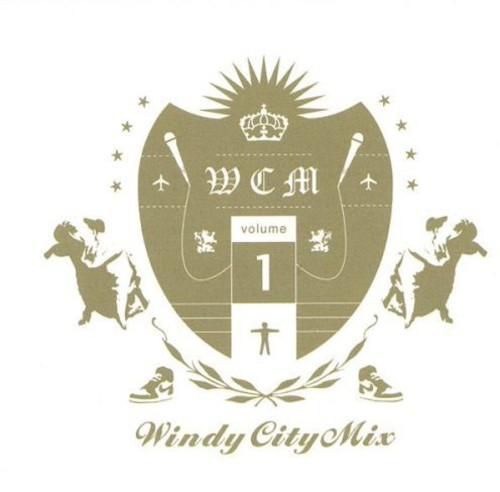 Windy City Mix 1