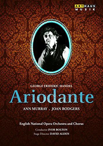 Ariodante