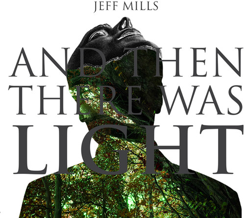 And Then There Was Light (Original Soundtrack)