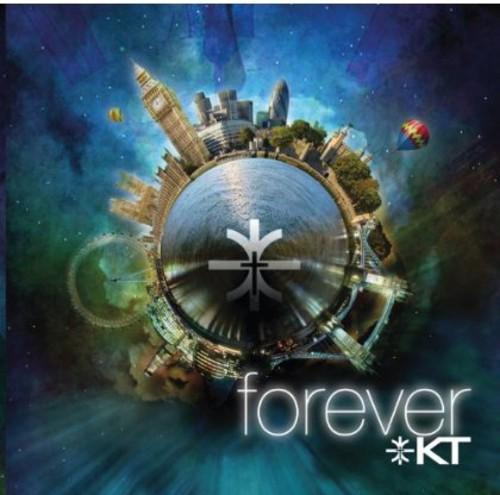 Forever [Import]