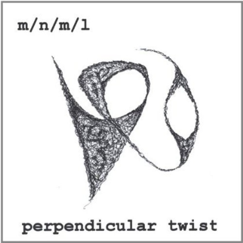 Perpendicular Twist