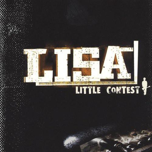 Little Contest