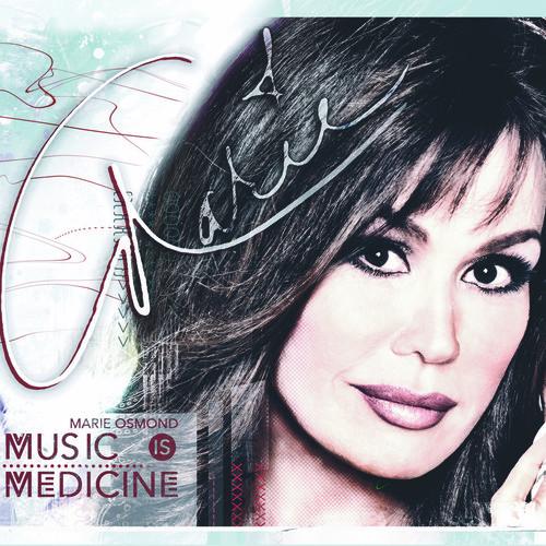 Music Is Medicine